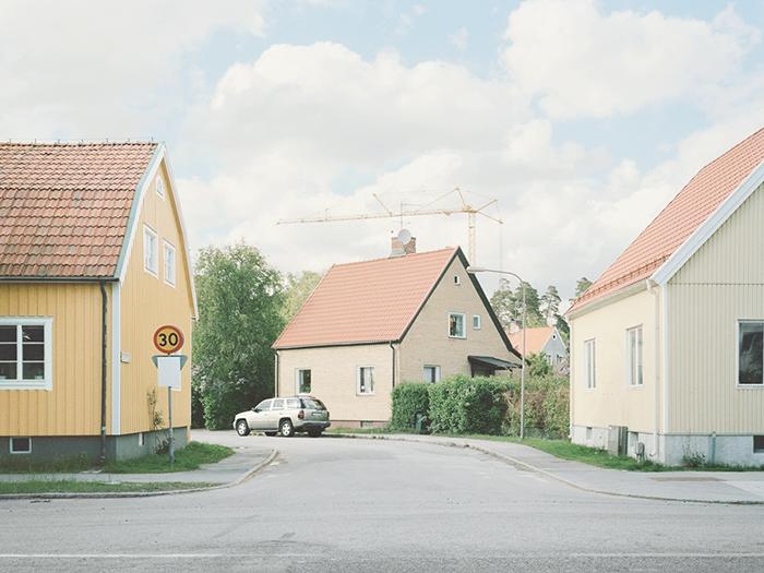 benjamin-schmuck-itineraires-06