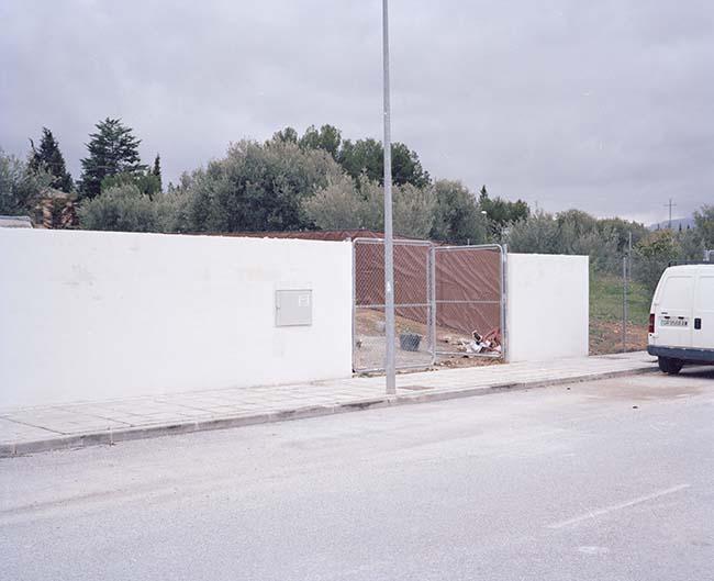 Spain1 001