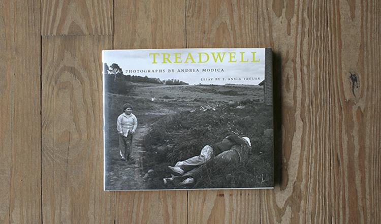treadwell-01