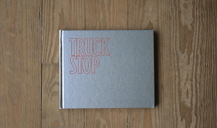 truckstop-01