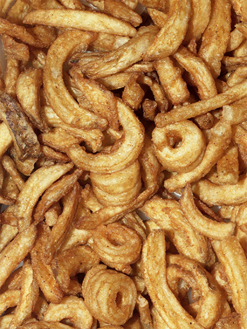 PageImage-519069-4903350-curlyfries