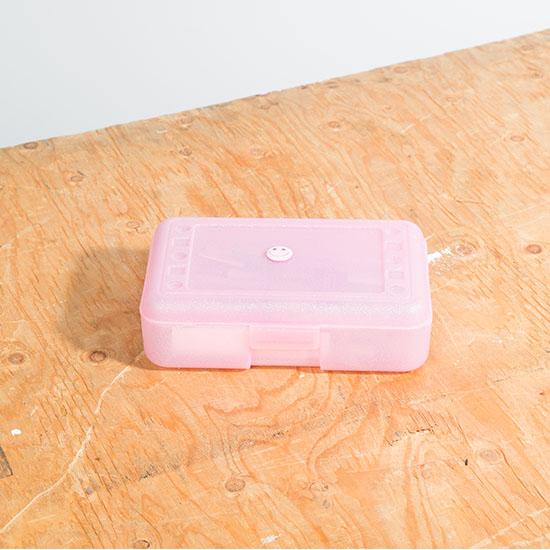 original_pink_box