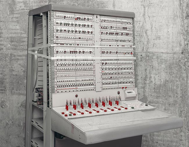 presidential_switchboard_n