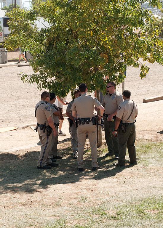 Police_2012