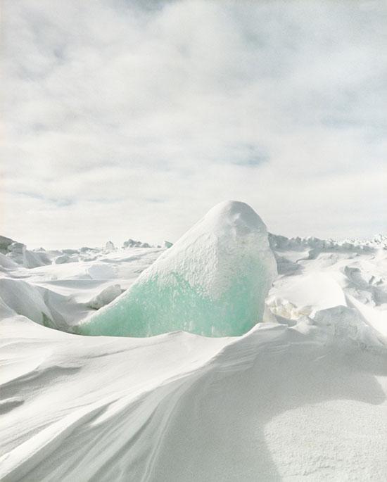 Sea_Ice_FLAT