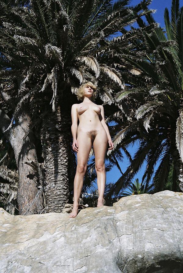 MIGNONNE_GIRLFRIEND