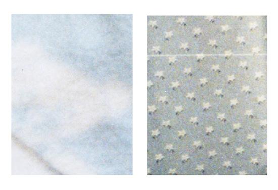 Textures-of-Childhood-2012 B