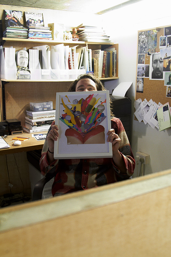 Patricia Karallis_James Pearson-Howes_Studio Visit_08