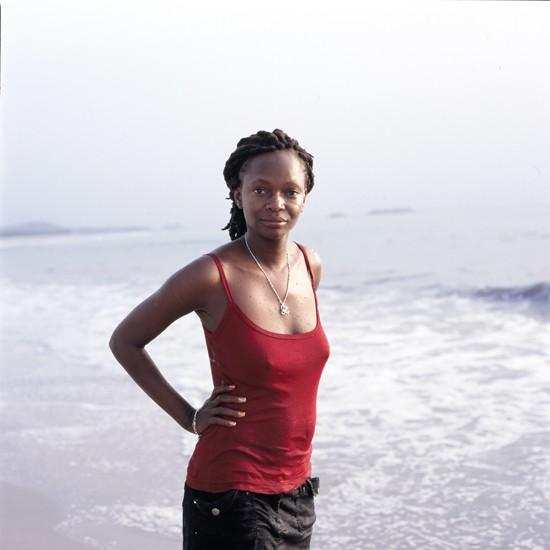 SIERRA_LEONE_PHOTOGRAPHS_07-867c09c260