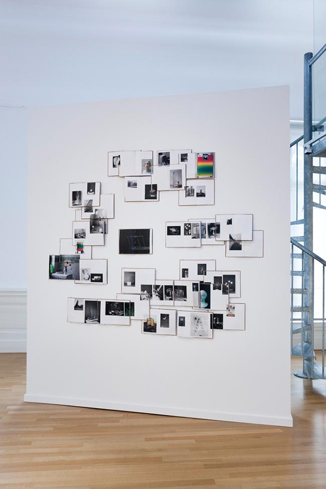 Puklus_Handbook_Installation_Photo_C van der Kooy