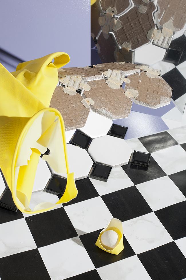 checkeredtile