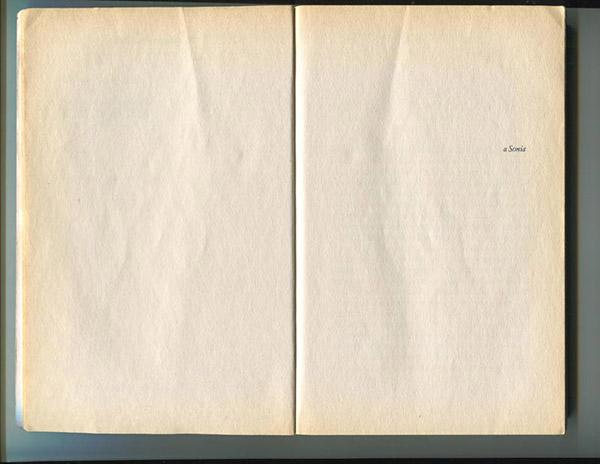 24_libri 2