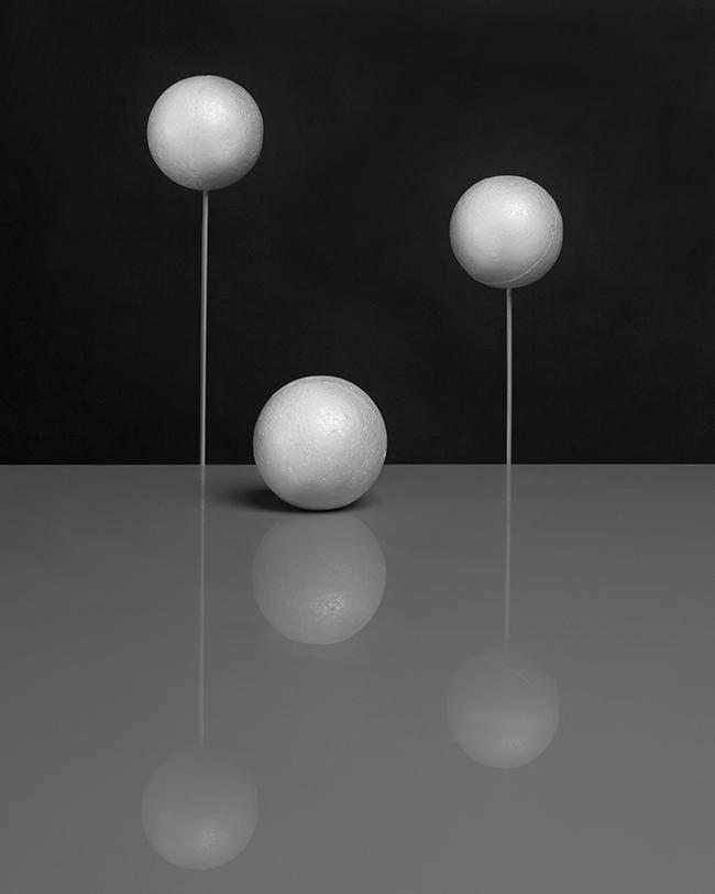 Atoms017
