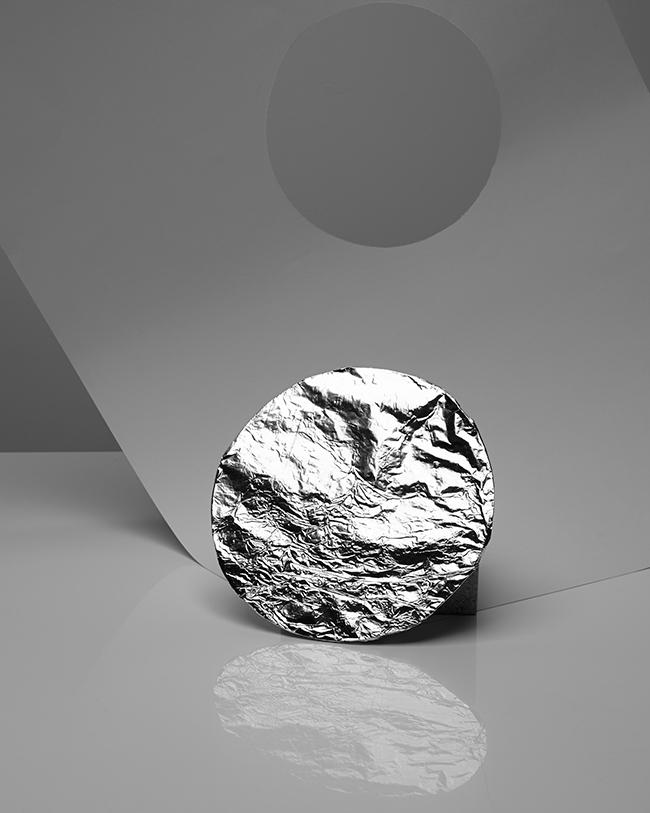 Space-Metal