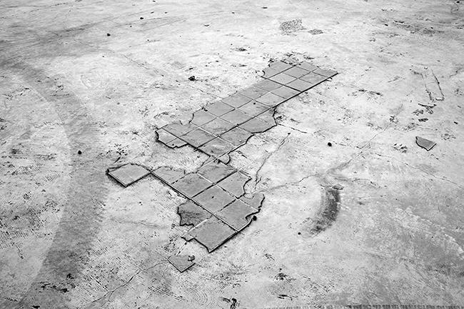 floor_tile3