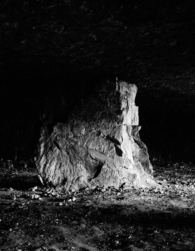 cave_rock1__large
