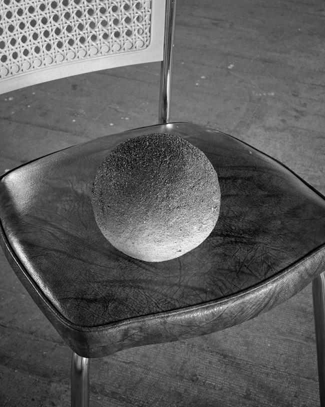 chair-hole1