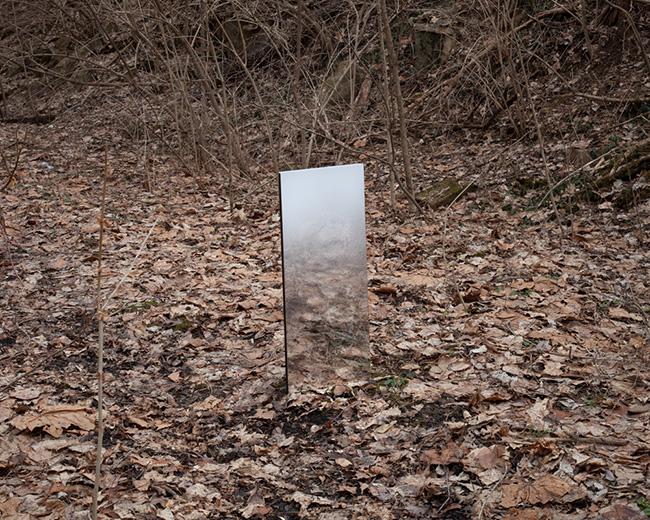 single-mirror-16x-print1