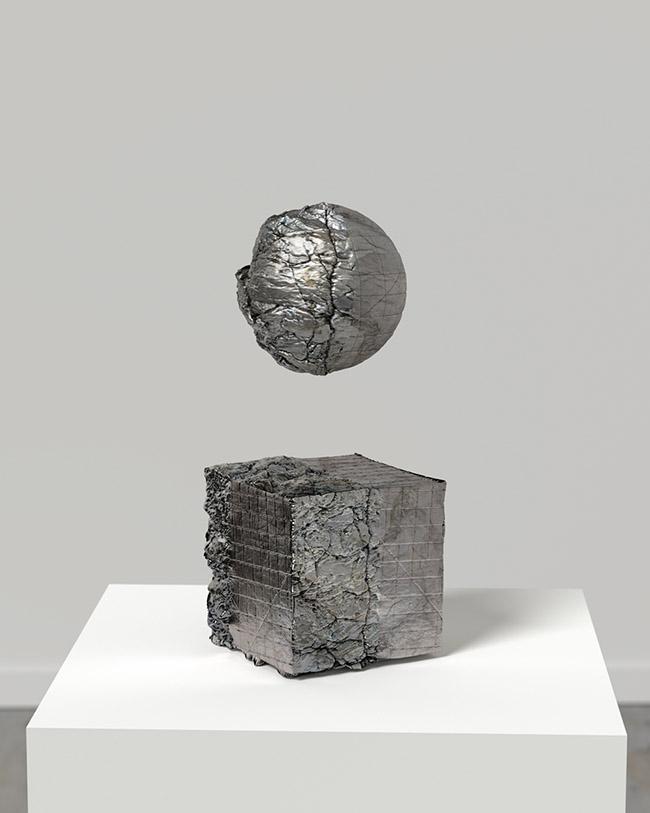 magnetismrock
