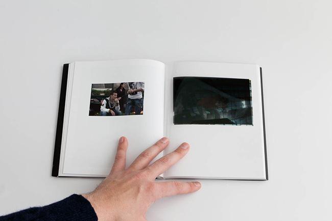 40_OG_BOOK_WEB-4