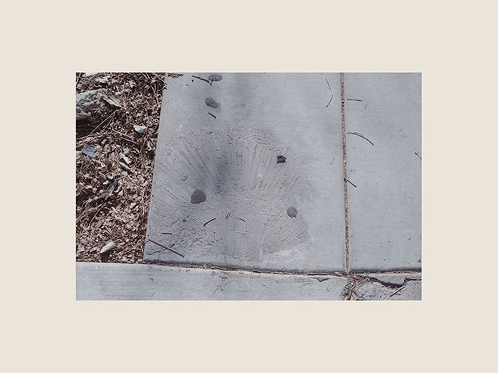 12-13-Bakersfield-SF007_2000