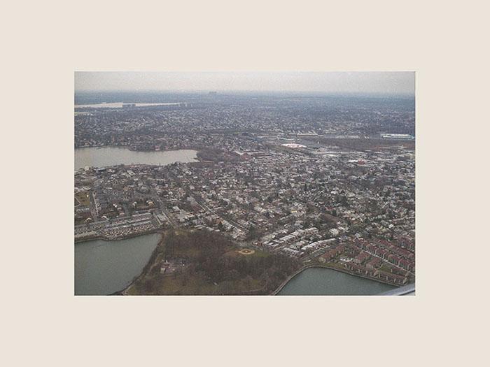 Philadelphia--2013_2000