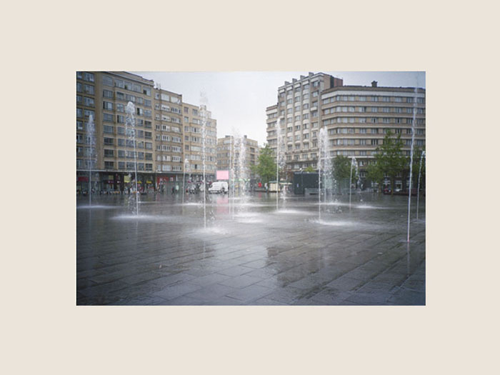 brussels_2000