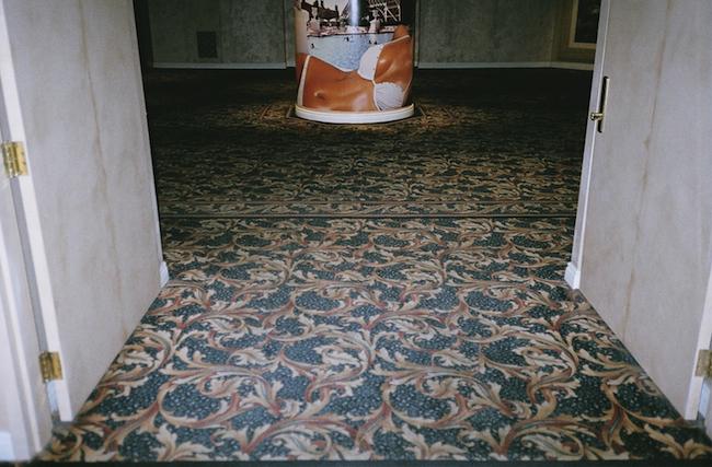 lady-hotel