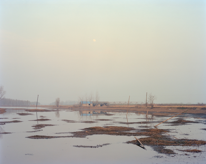 Jiehao-Su-Borderland-05