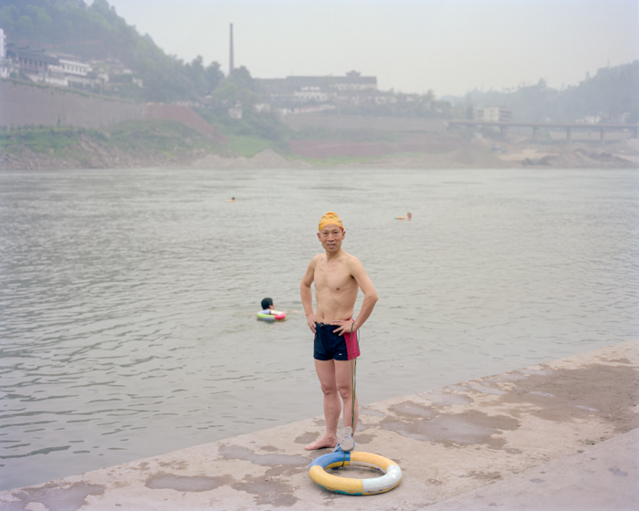 Jiehao-Su-Borderland-06