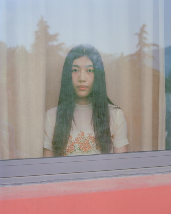 Jiehao-Su-Borderland-12