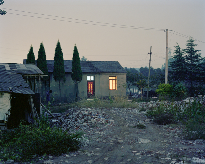 Jiehao-Su-Borderland-14
