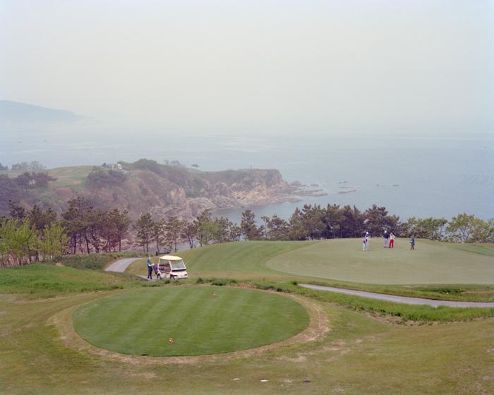 Jiehao-Su-Borderland-18