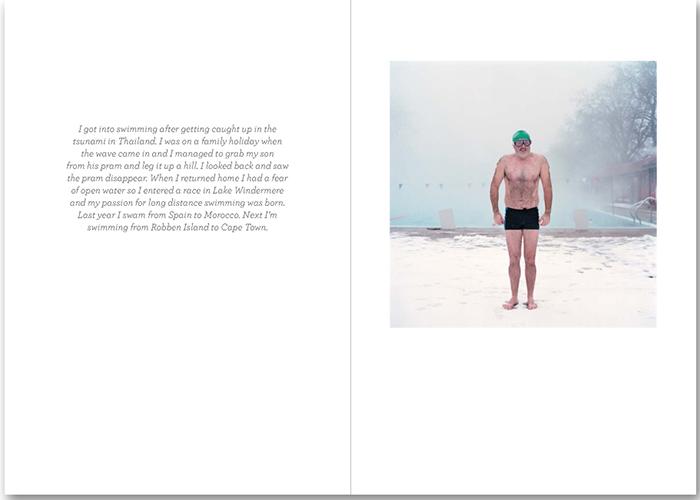 Swimmers_MadeleineWallerLOWRES-20