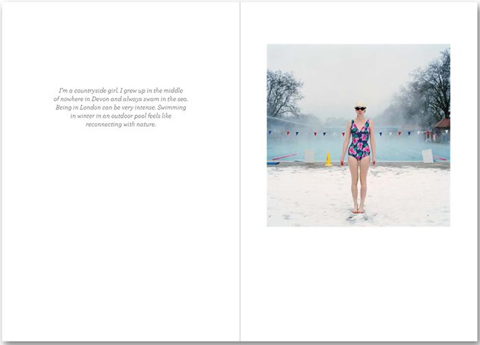 Swimmers_MadeleineWallerLOWRES-42