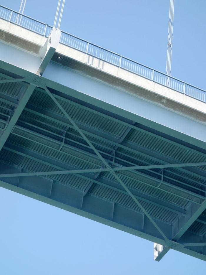 bridgelakeblue