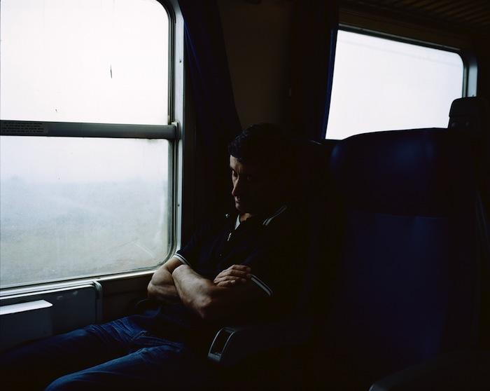 04-Sicily-train