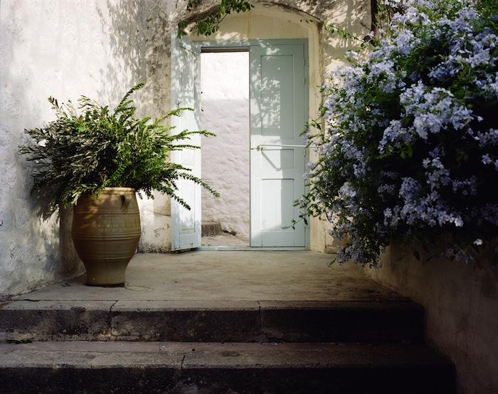 05-Patmos