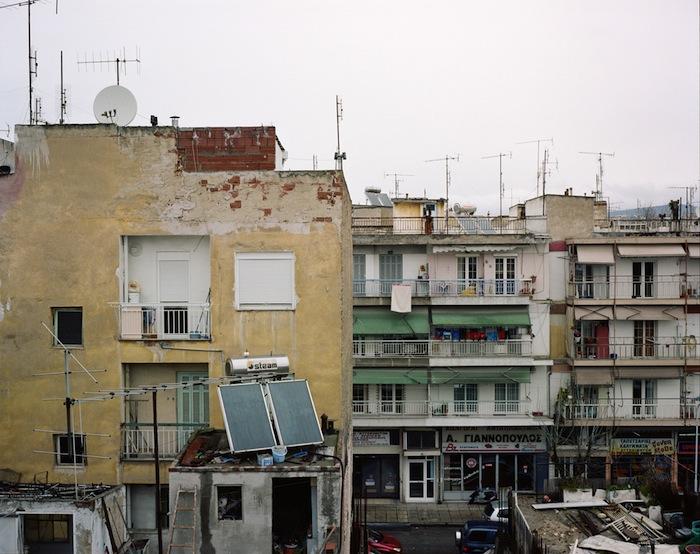 06-Thessaloniki
