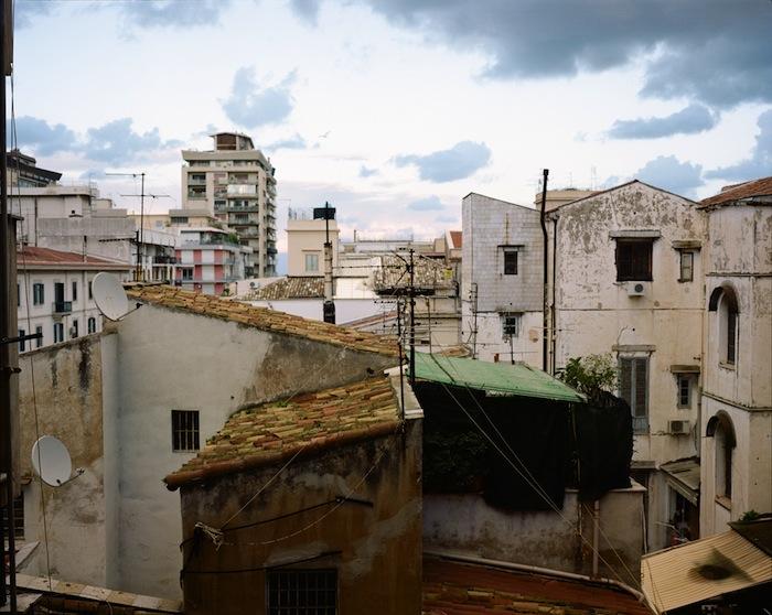 12-Palermo