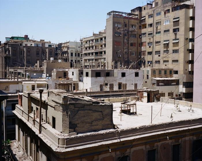 18-Cairo