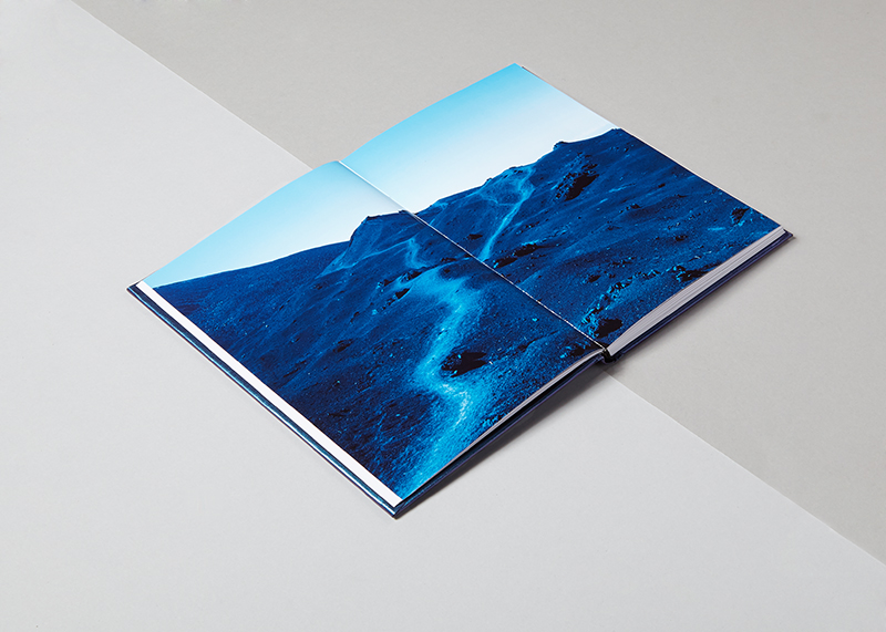 Tectonic0165139115
