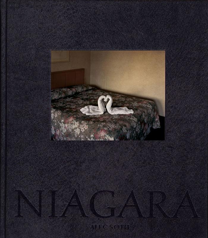 niagaracover