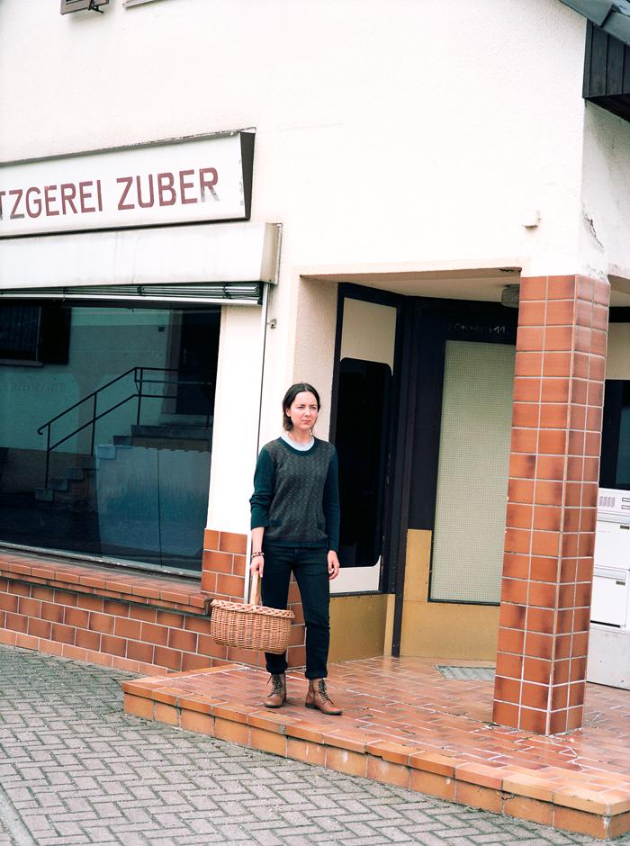 Butchery_Anne-SophieStolz