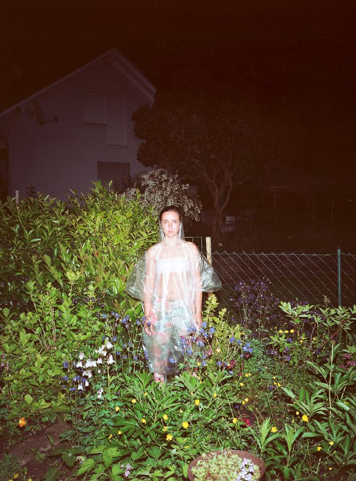 Gardening_Anne-SophieStolz