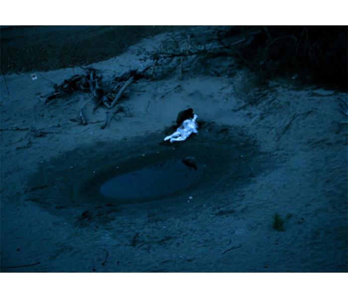 Paper Journal, RASEN KAIGAN album, by Lieko Shiga, selected by Max Pinckers