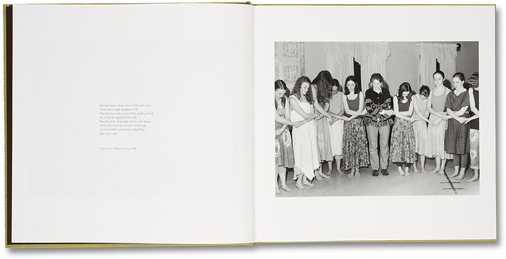 Darren Campion reviews Alec Soth's Songbook (MACK, 2015) for Paper Journal