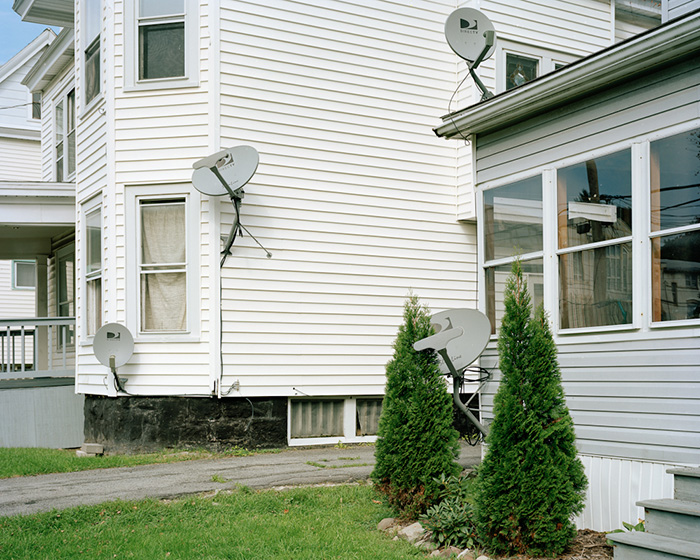satellite dishes 001