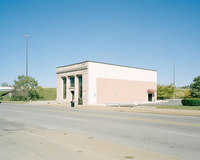 indianapolis classical facade 001