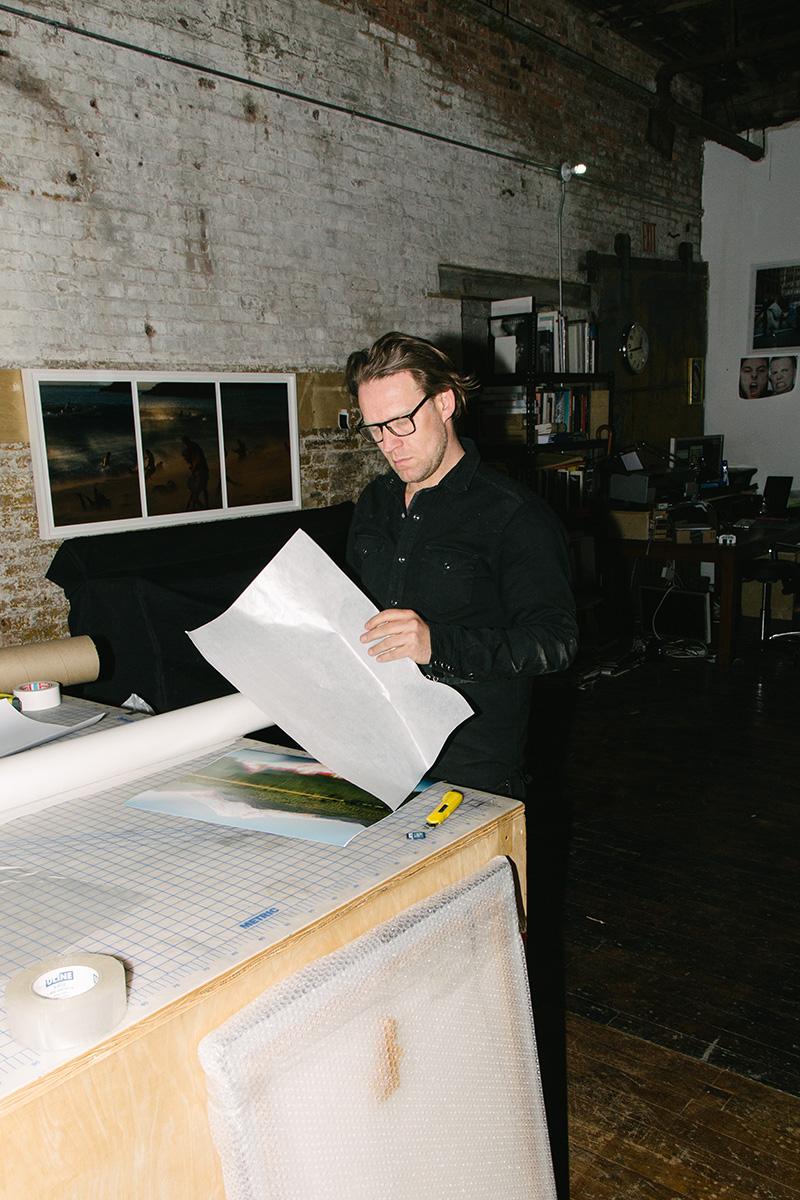 Paper Journal_Peter Funch Studio Visit_03